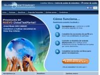 globaltestmarket.com