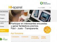 hi-epanel